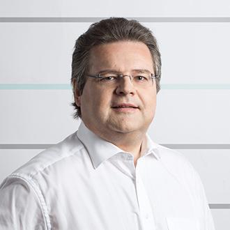 Rainer_Gagstaedter