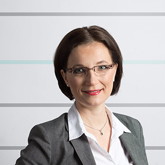 Veronika_Minichberger